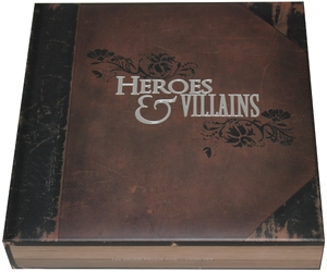 heroes_and_villains_sada_stribrnych_minci_2011_proof