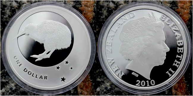 ikony_nz_kiwi_stribrna_mince_1oz_2010_proof