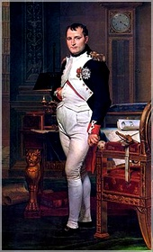 Jacques_Louis_David_Napoleon_I.