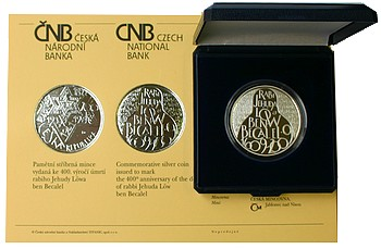 rabbi_loew_silver_coin_box