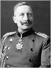 Kaiser_Wilhelm_II_Germany_1890_-_1914