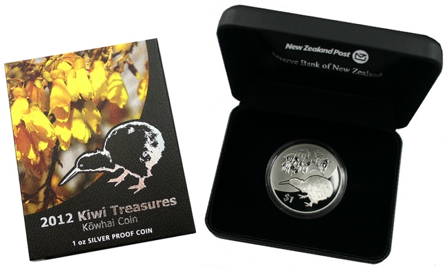 kiwi_treasures_stribrna_mince_1oz_2012_proof