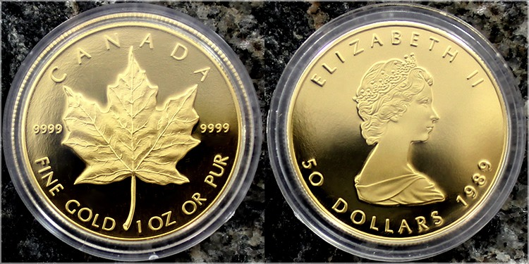 maple_leaf_sada_zlatych_minci_1989_10_vyroci_proof_1oz