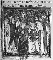 Maria_of_Montferrat_Coronation