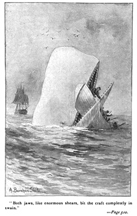 Moby_Dick_p510_book_illustration