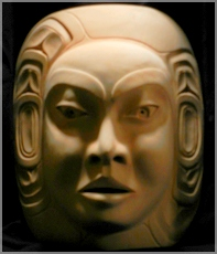 moon_mask_carol_young_wood_carving.jpg