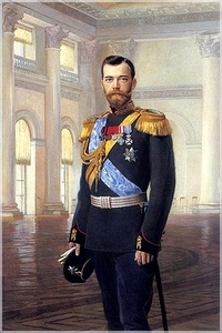 Nicholas_II_of_Russia_Earnest_Lipgart