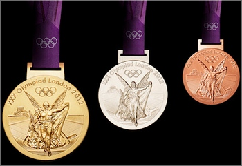 olympic_medals_2012_london