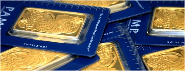 pamp_gold_bars_1oz