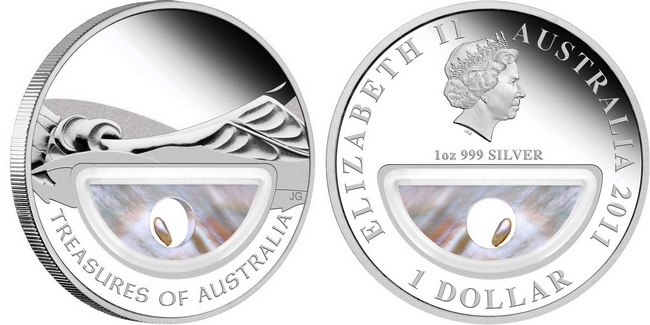 perla_treasures_of_australia_stribrna_mince_1oz_2011_proof