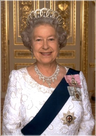 queen_elizabeth_ii_uk.jpg