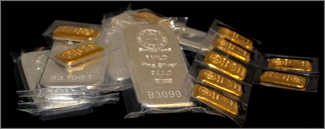 silver_and_gold_argor_1kg_100g