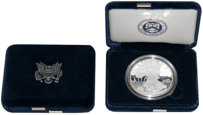 stribrna_mince_american_eagle_1oz_2011_proof.jpg