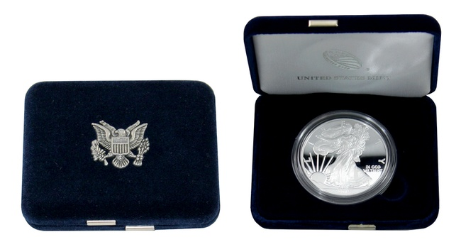 stribrna_mince_american_eagle_1oz_2015_proof_box