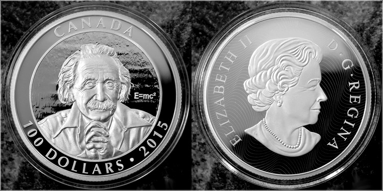 stribrna_mince_einstein_specialni_teorie_relativity_10oz_2015_proof