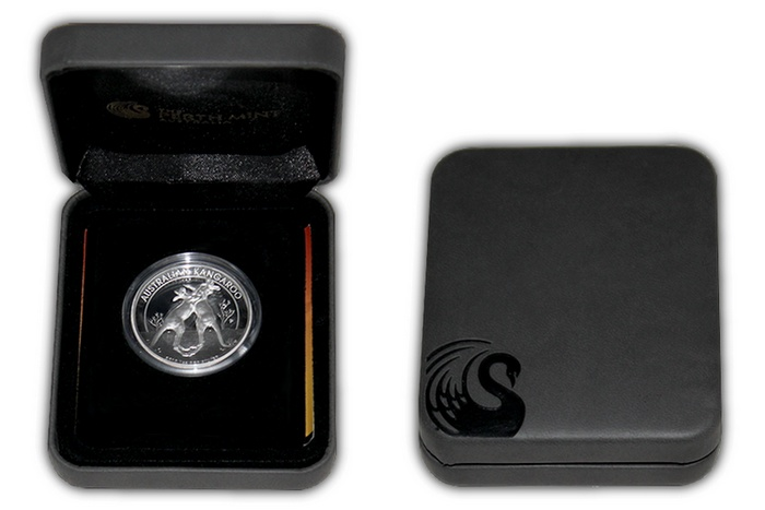stribrna_mince_high_relief_1oz_klokan_2010_proof