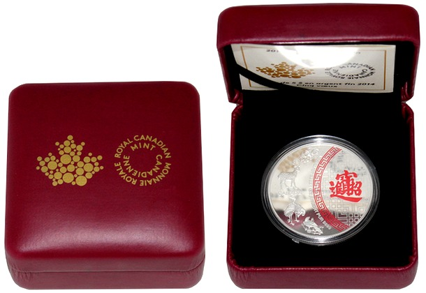 stribrna_mince_pet_pozehnani_1oz_2014_proof