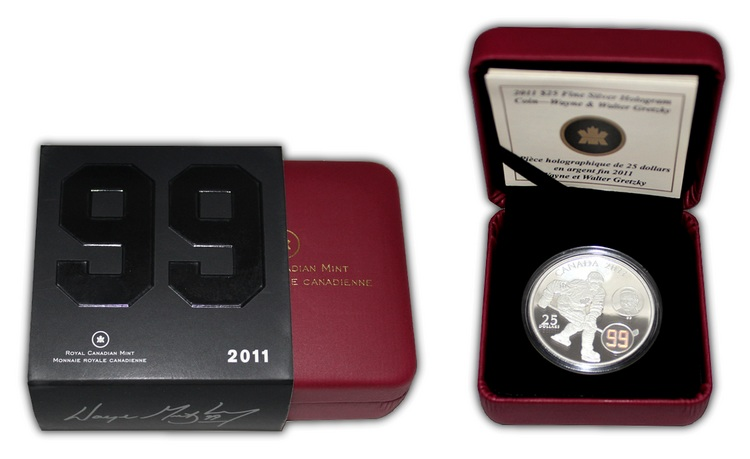 stribrna_mince_wayne_a_walter_gretzky_2011_hologram_proof_box