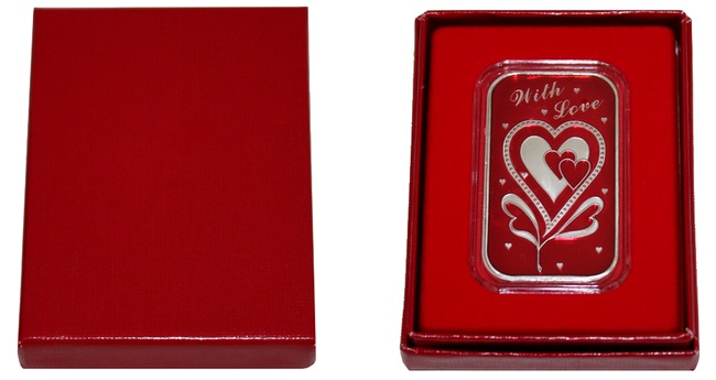 stribrny_slitek_with_love_1oz_proof