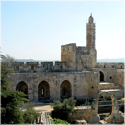 Tower_of_david_jerusalem