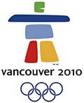 vancouver_olympics_2010