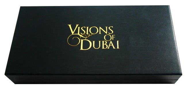 visions_of_dubai_sada_zlatych_minci_2007_proof