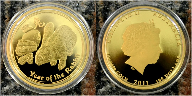 year_of_the_rabbit_1oz_zlata_mince_lunar_2011_proof