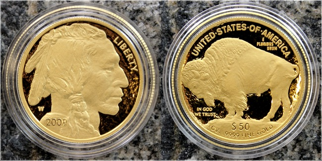 zlata_mince_1oz_american_buffalo_2009_proof