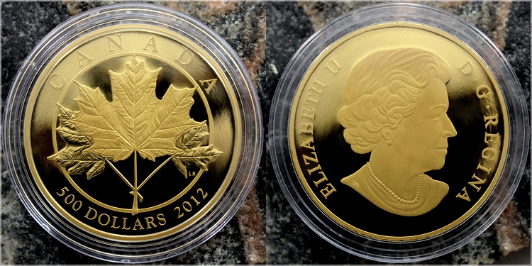 zlata_mince_5oz_maple_leaf_forever_2012_proof