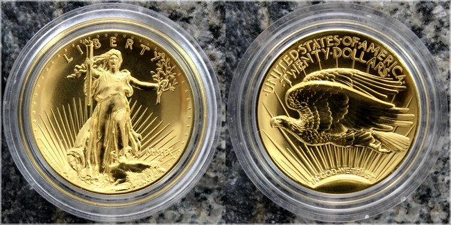 zlata_mince_american_double_eagle_ultra_high_relief_2009_proof