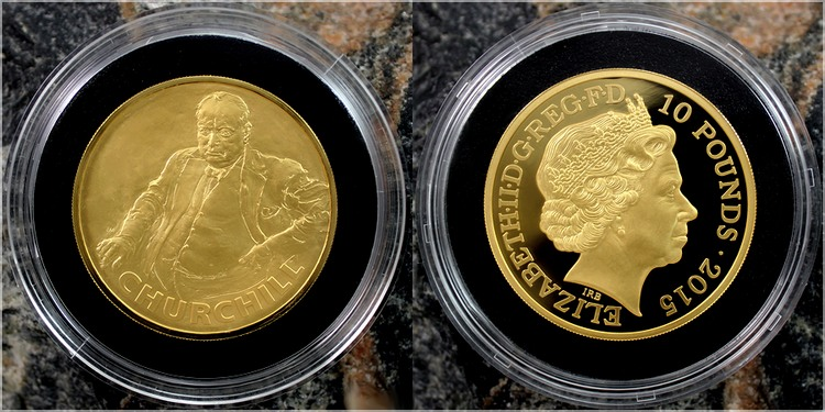 zlata_mince_sir_winston_churchill_5oz_2015_proof