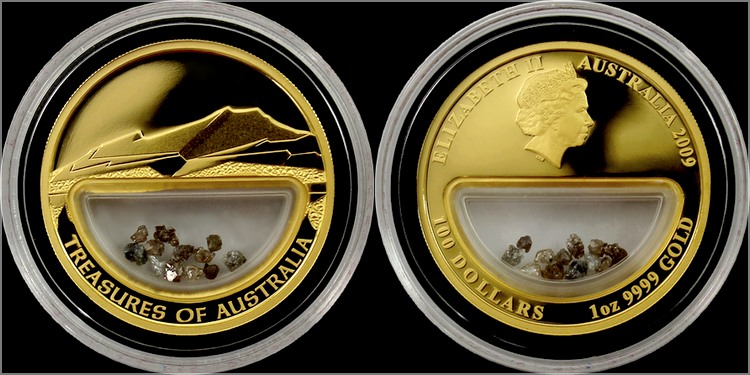 zlata_mince_treasures_of_australia_diamanty_1oz_2009_proof