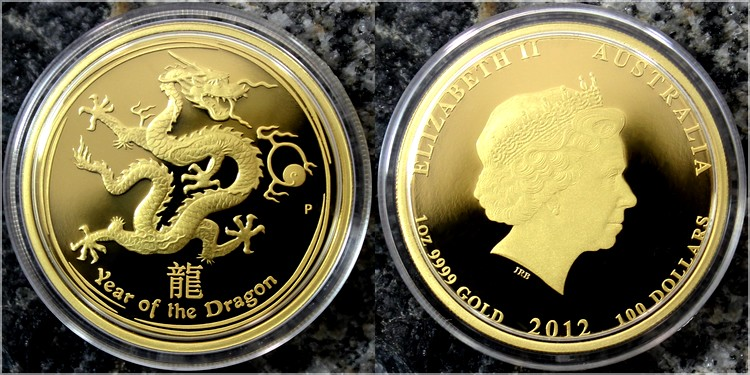 2012-Lunar-Dragon-Gold-1oz