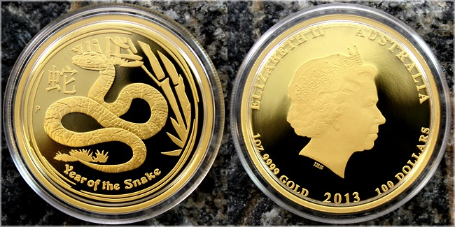 zlata_mince_year_of_the_snake_1oz_2013_proof